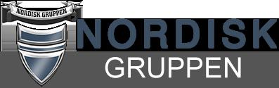 Nordisk Gruppen | Sikkerhedsdøre