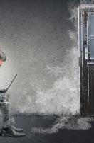 Er din bolig klædt på til en kold vinter?
